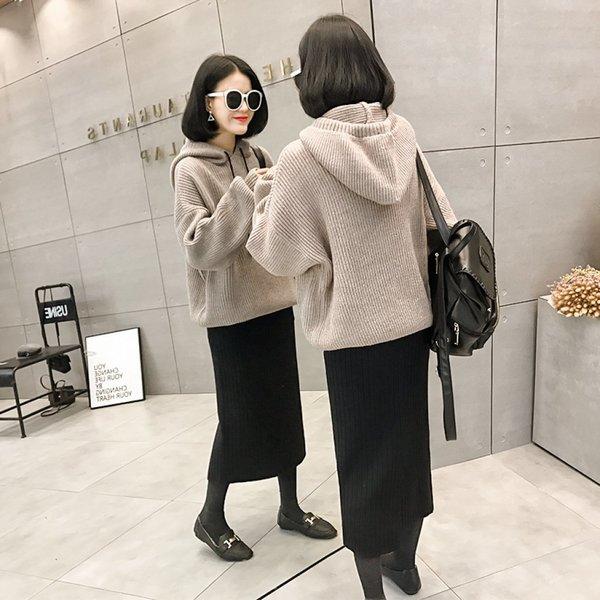 商品分類                                                                        女裝                        >                                                毛衣