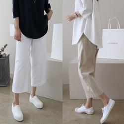 商品分類                                                                         女裝                         >                                                褲子